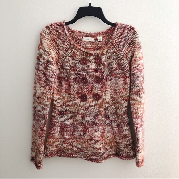 4e548e0103be Anthropologie Sweaters - Anthropologie